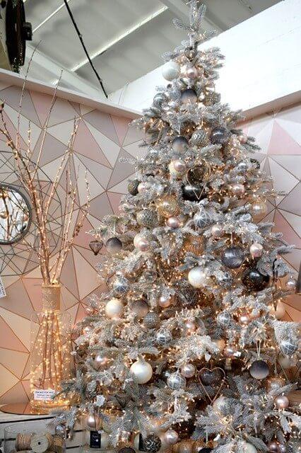 Christmas Tree Trends for 2020 | Planteria