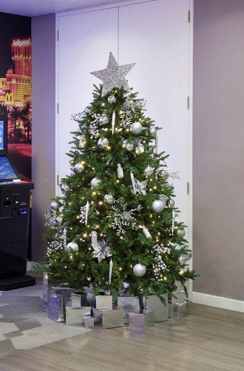 christmas tree trends for 2020 planteria christmas tree trends for 2020 planteria